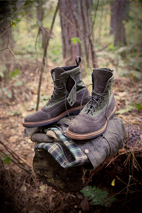 barbour-forest-of-gingko-boots-04