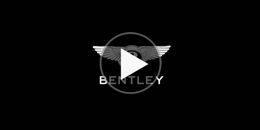 bentley-flying-spur-02