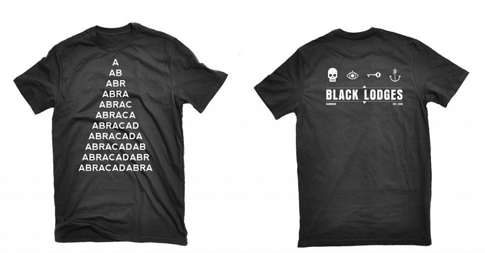 black-lodges-tshirts-2013-02