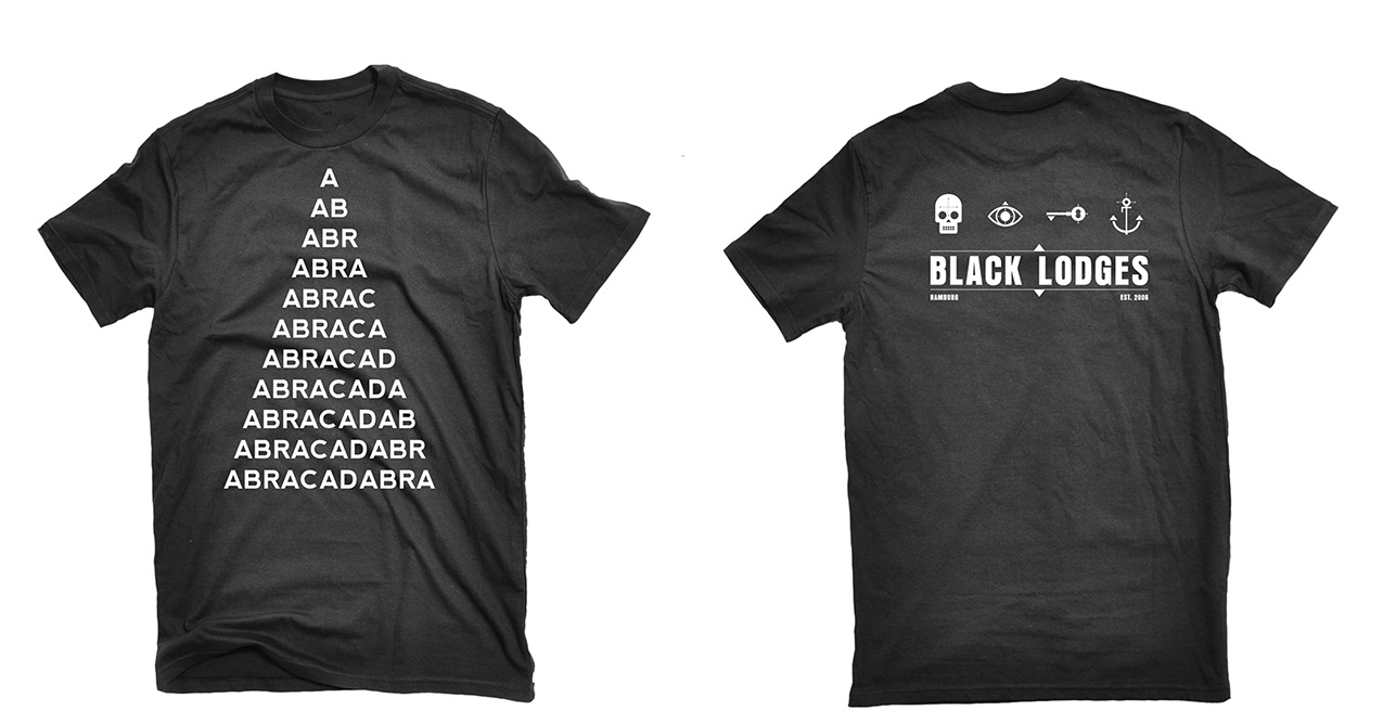 black-lodges-tshirts-2013-02