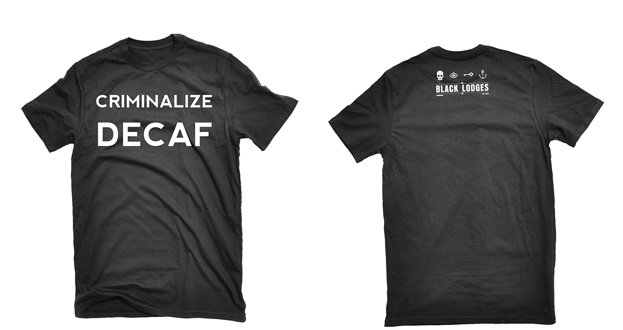 black-lodges-tshirts-2013-05