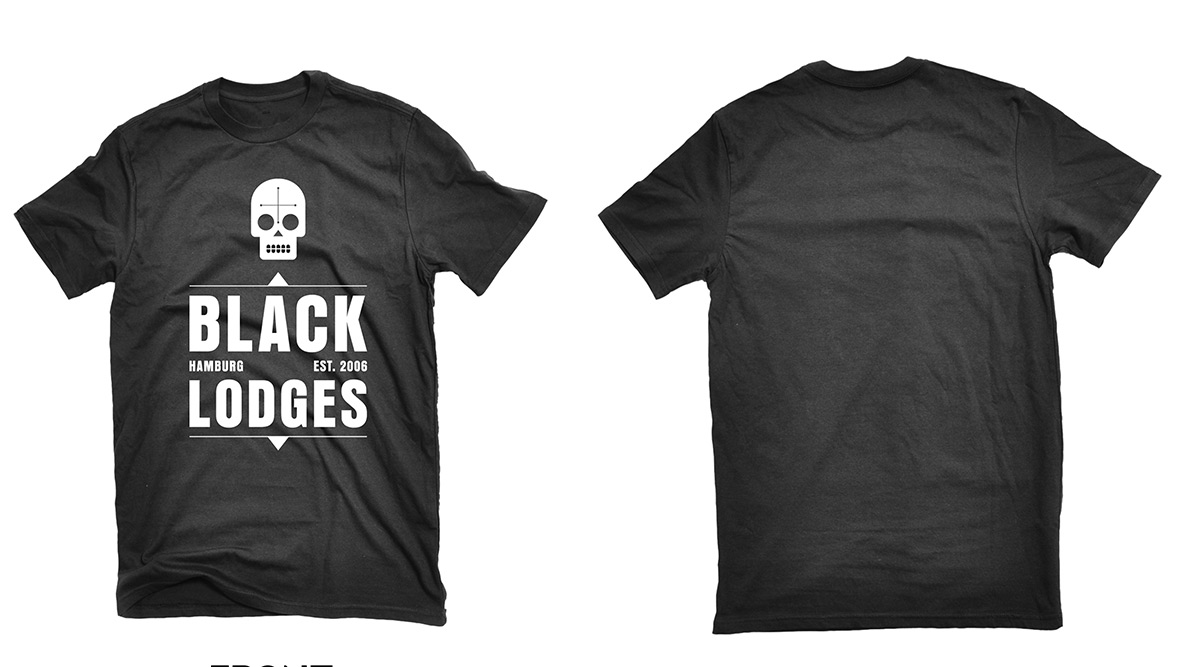 black-lodges-tshirts-2013-09