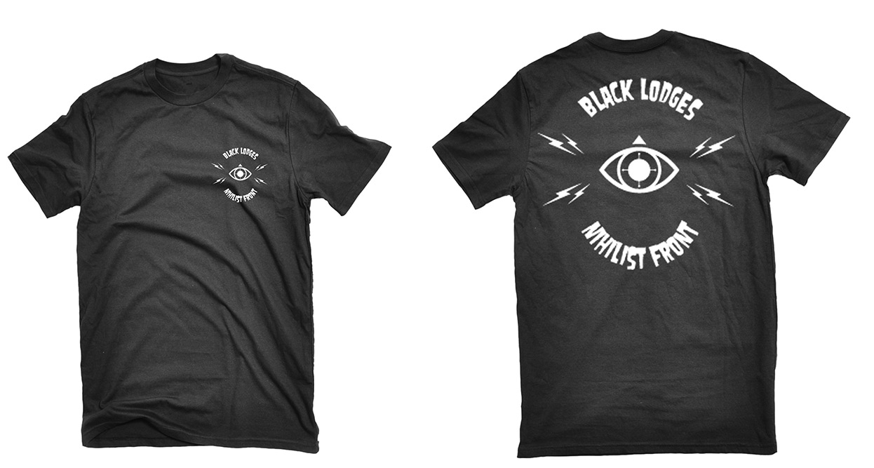 black-lodges-tshirts-2013-10