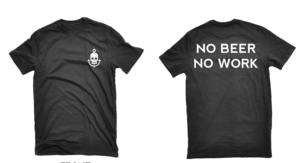 black-lodges-tshirts-2013-11
