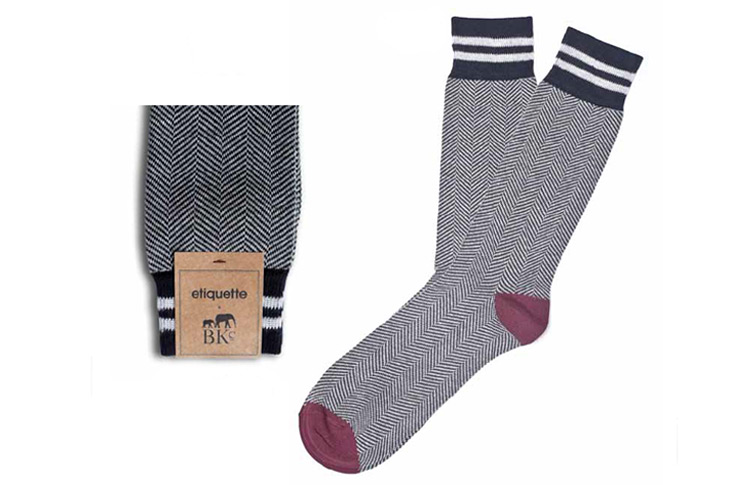 brooklyn-circus-etiquette-clothiers-socks-03