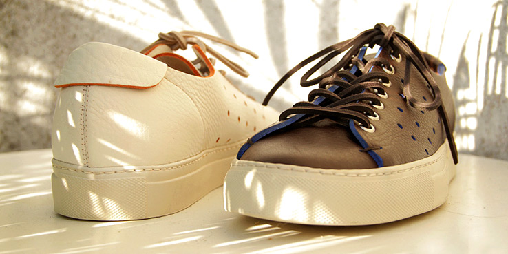 buttero-colored-edge-sneakers-ss13-01
