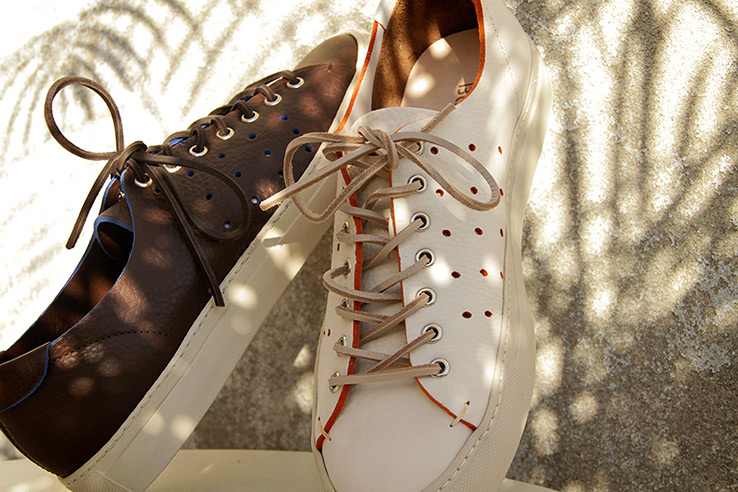 buttero-colored-edge-sneakers-ss13-03