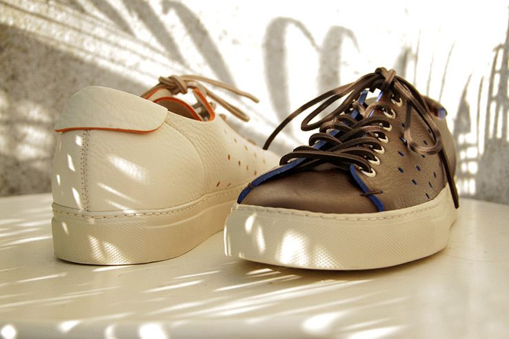 buttero-colored-edge-sneakers-ss13-04