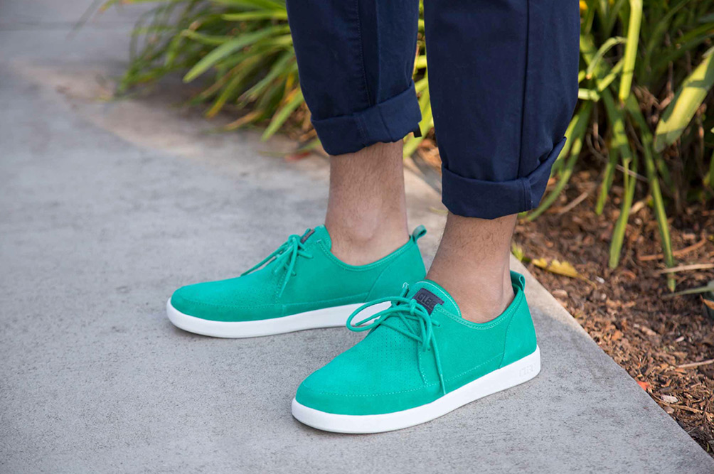 clae-spring-2013-shoes-10