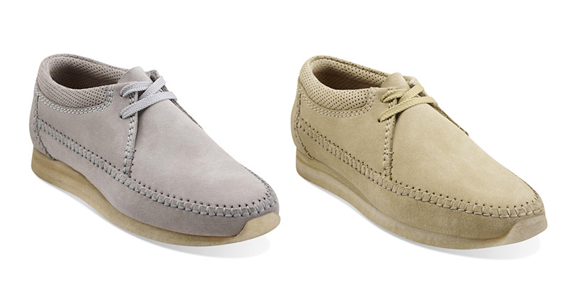 clarks-originals-kilarney-01