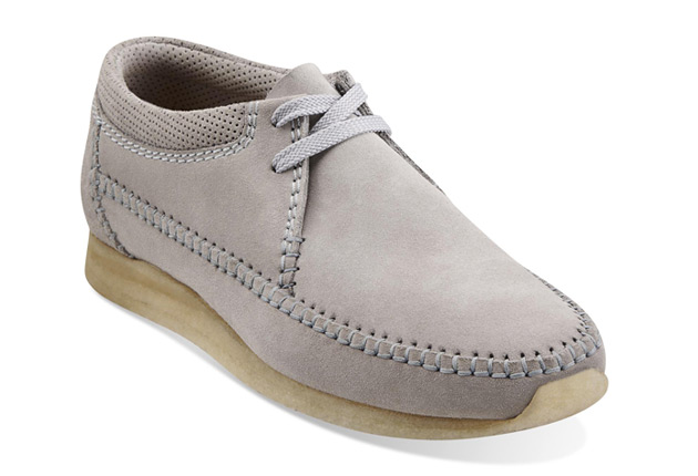 clarks-originals-kilarney-02