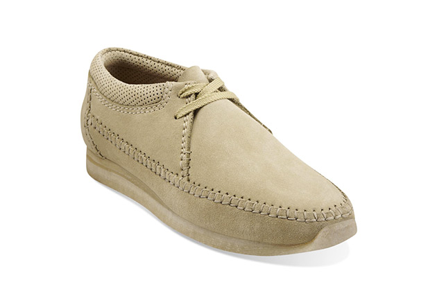 clarks-originals-kilarney-03