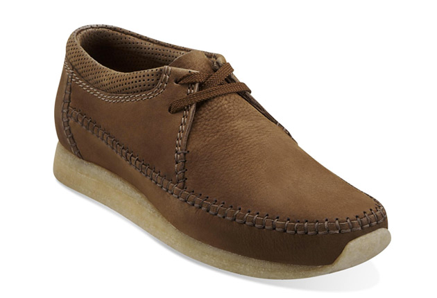clarks-originals-kilarney-04