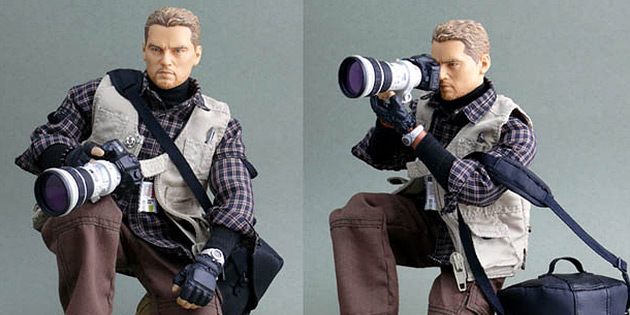 conflict-photographer-action-figure-01