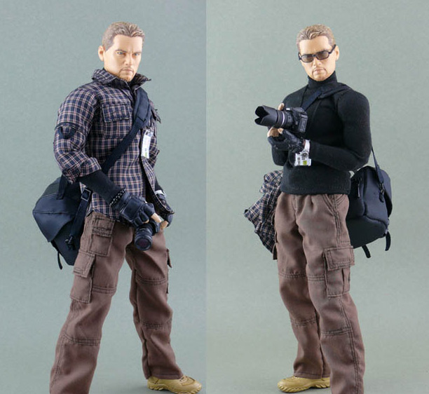 conflict-photographer-action-figure-05