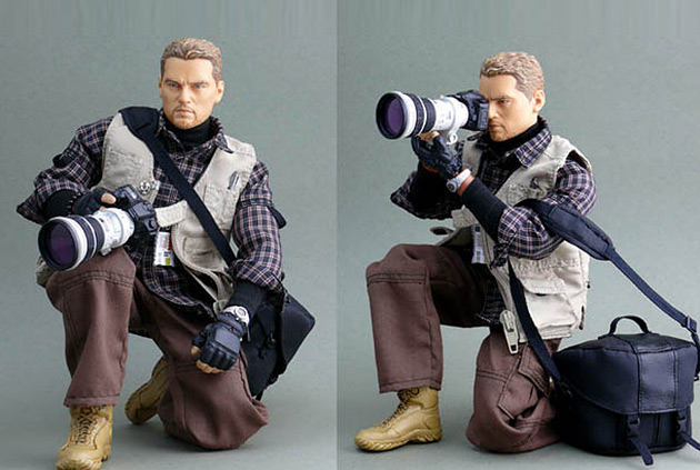 conflict-photographer-action-figure-07