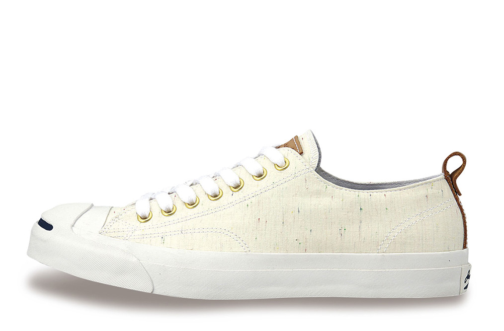 converse-jack-purcell-chambray-2