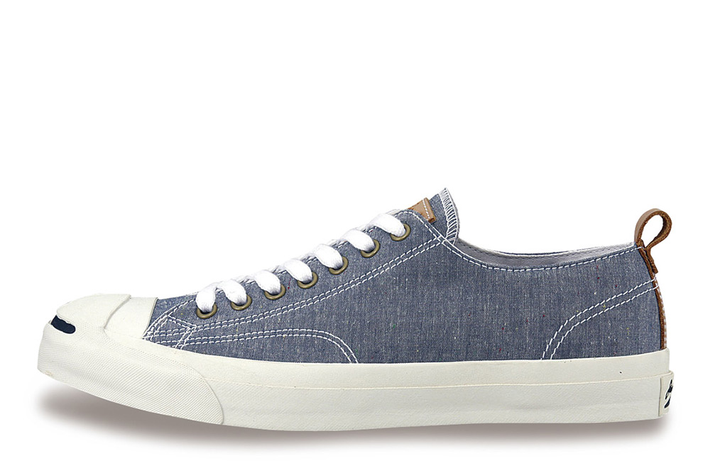 converse-jack-purcell-chambray-3