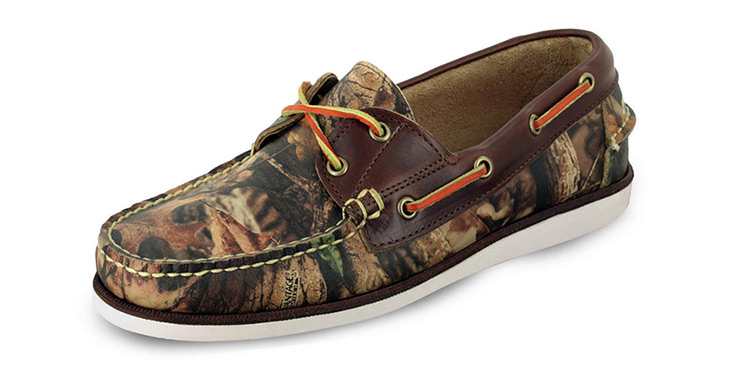 eastland-realtree-camo-boat-shoe-0