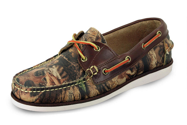 eastland-realtree-camo-boat-shoe-1