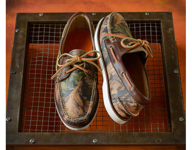 eastland-realtree-camo-boat-shoe-2