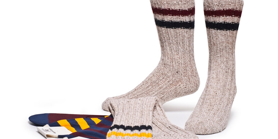 etiquette-clothiers-mark-mcnairy-socks-01