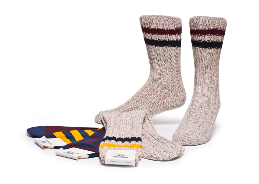 etiquette-clothiers-mark-mcnairy-socks-04