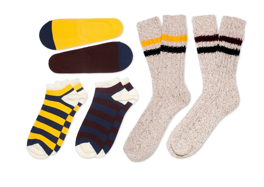 etiquette-clothiers-mark-mcnairy-socks-05