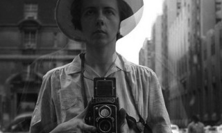 'Finding Vivian Maier' – A Look at the Strange Life of an Incredible Street Photographer