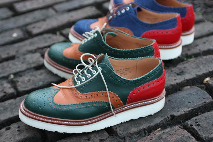 grenson-poste-shoes-02
