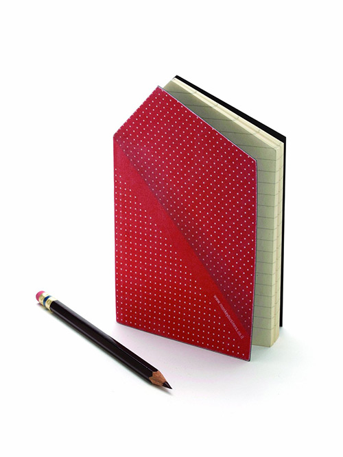 hankie-pocketbook-notebooks-3