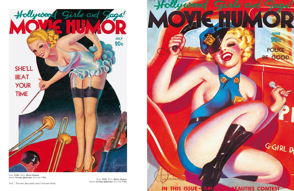 history-of-pinup-magazines-tashen-books-04
