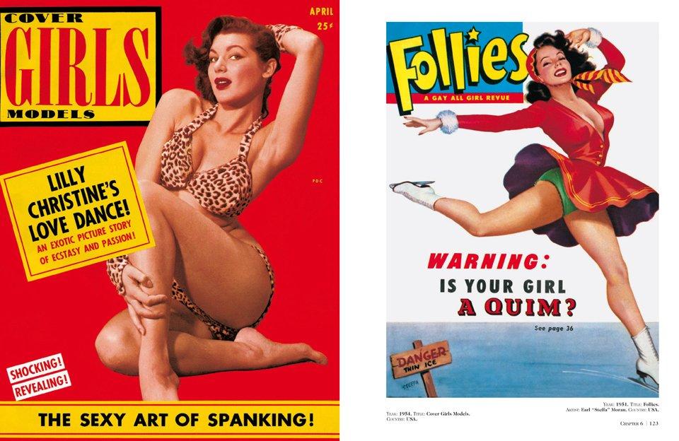 history-of-pinup-magazines-tashen-books-08