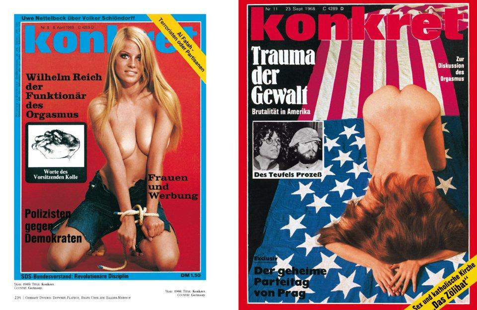 history-of-pinup-magazines-tashen-books-11