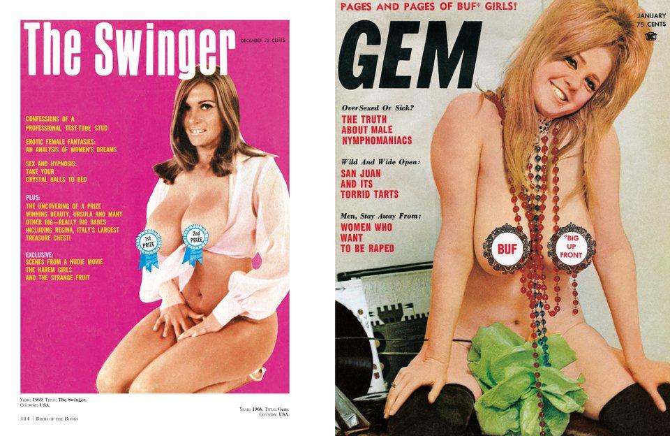 history-of-pinup-magazines-tashen-books-12