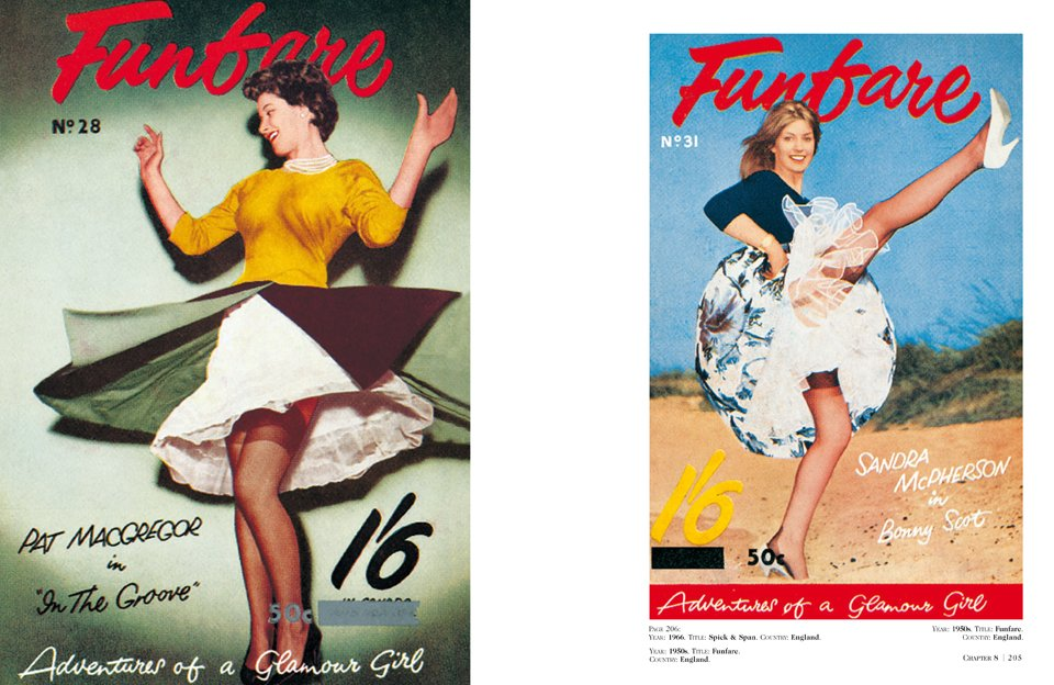 history-of-pinup-magazines-tashen-books-13
