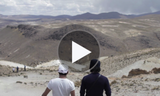Watch | Inoue Brothers – The Gold of the Andes