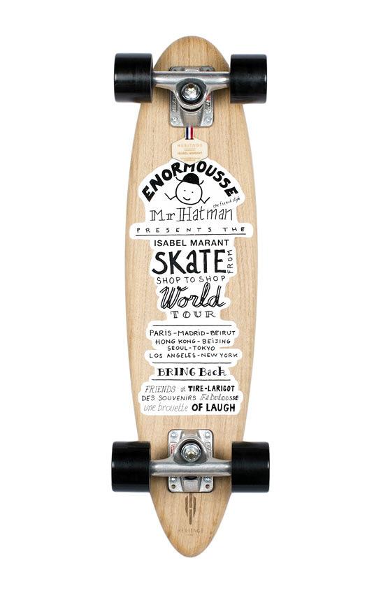 isabel-marant-heritage-paris-skateboard-02