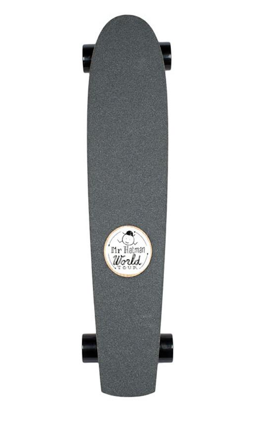 isabel-marant-heritage-paris-skateboard-03