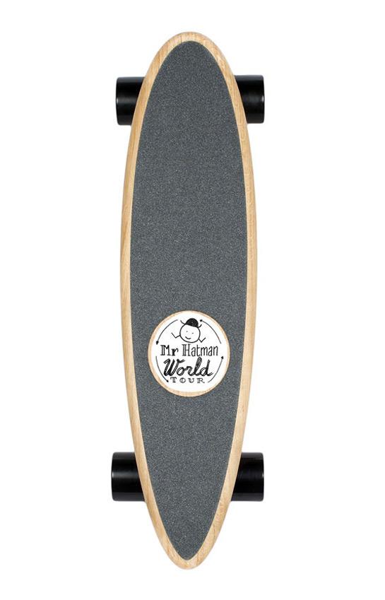 isabel-marant-heritage-paris-skateboard-04