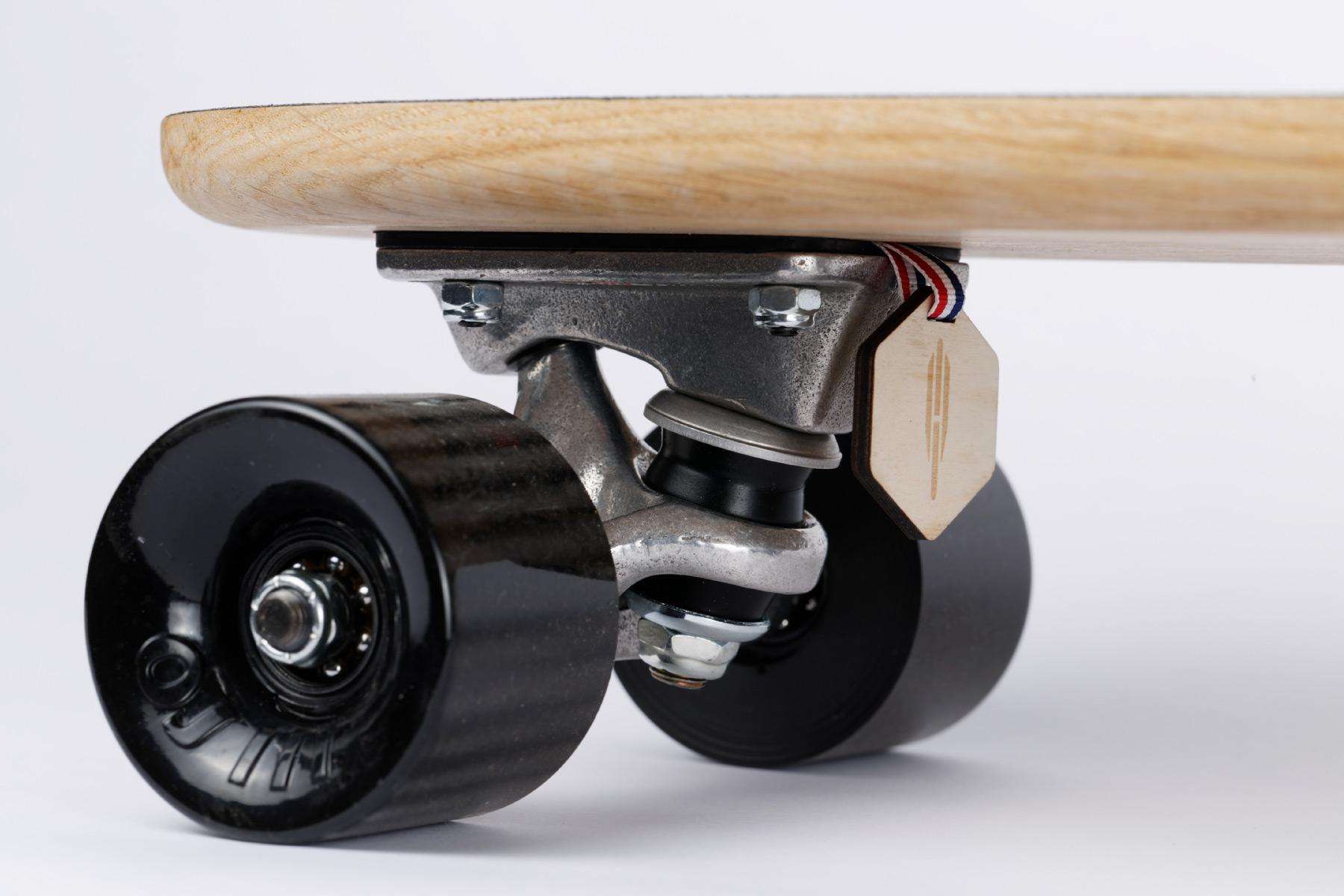 isabel-marant-heritage-paris-skateboard-05