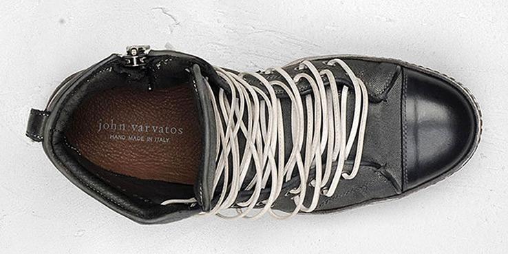 john-varvatos-artisan-sneaker-01