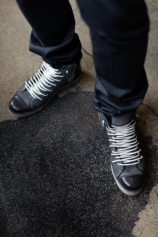 john-varvatos-artisan-sneaker-03