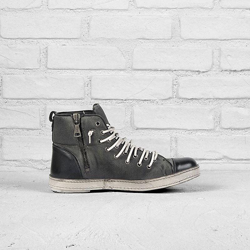 john-varvatos-artisan-sneaker-04