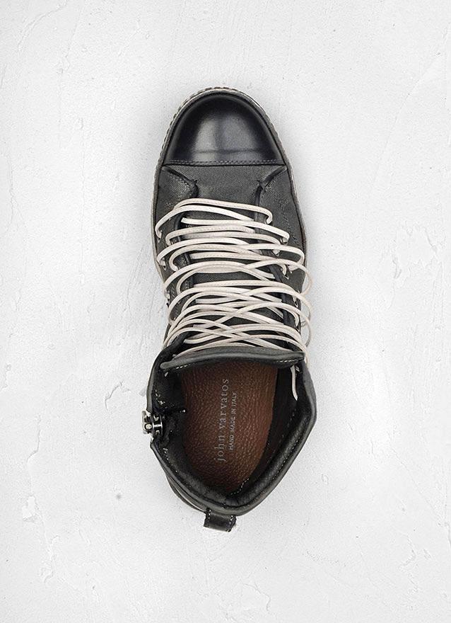 john-varvatos-artisan-sneaker-05