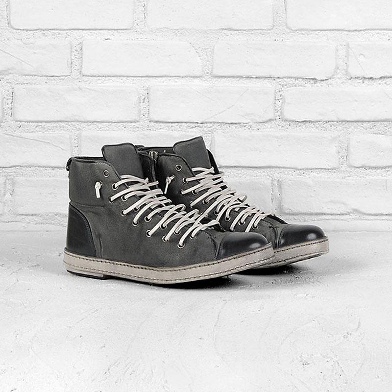 john-varvatos-artisan-sneaker-06
