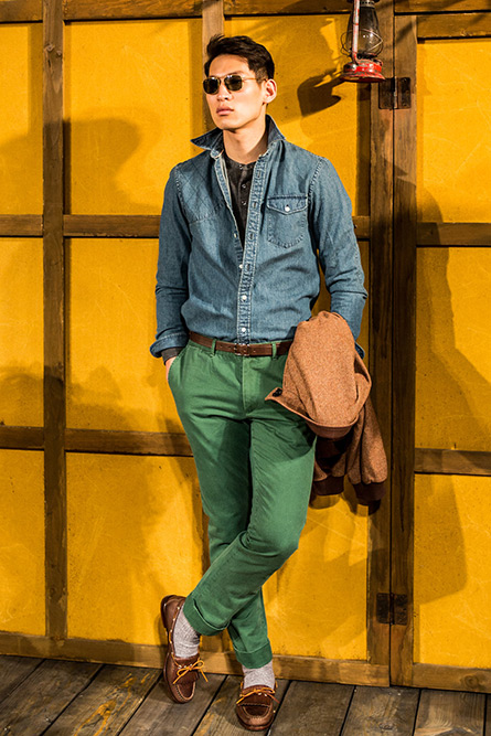 jpress-fall2013-men-27