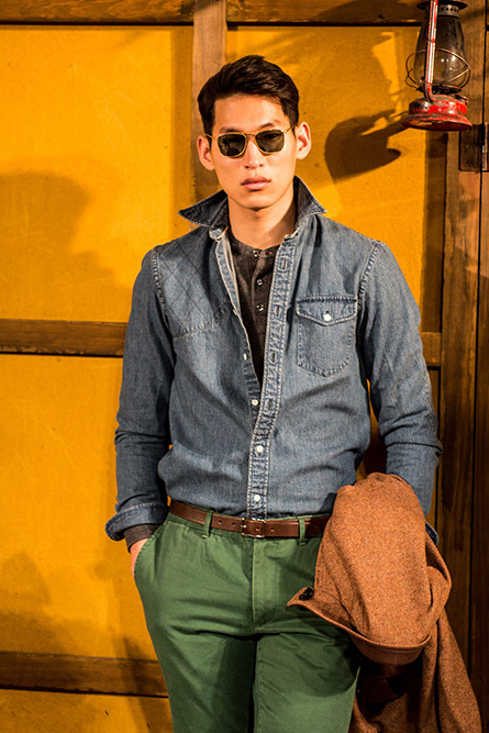 jpress-fall2013-men-28