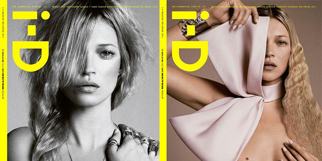 kate-moss-id-cover-00