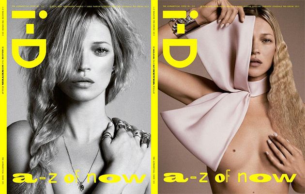 kate-moss-id-cover-01